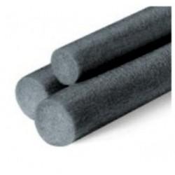 60mm odcinek 2mb sznur dylatacyjny polietylenowy
